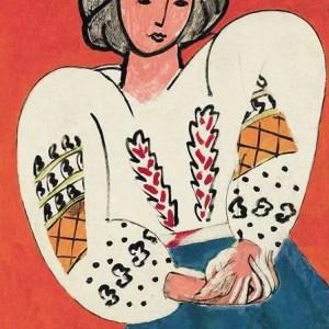 Visite guidée Matisse La Compagnie des Guides