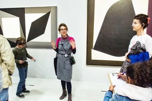 Musée d'art moderne Centre pompidou