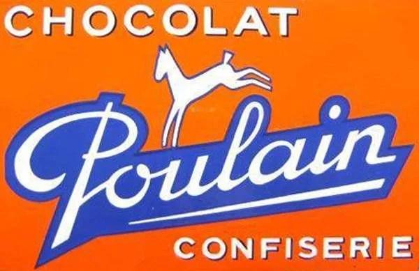 poulain Pascale Le Bourhis Compagnie des Guides