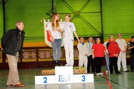2014-01-11_12 Concours Lisses - 1799