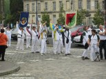160605 Bouquet Soissons_075
