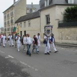 160605 Bouquet Soissons_079