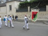 160605 Bouquet Soissons_085