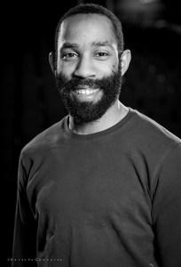 Richard Jovial - Bio - Equipe Artistique