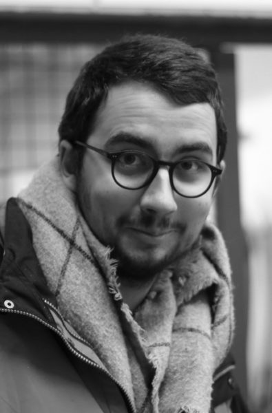 Léo Payet