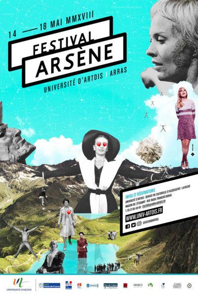 Affiche_Festival-Arsene-2018