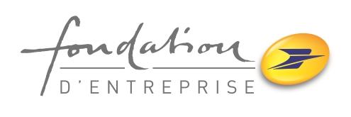 Logo LP