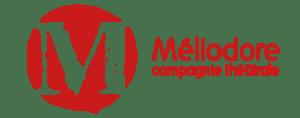 Compagnie Méliodore
