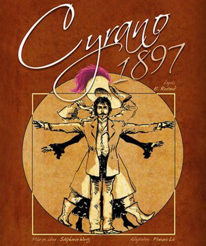 """Résultat de recherche d'images pour """"cyrano 1897"""""""