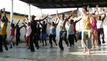 stage-danse-africaine-togo-woenyo (11)
