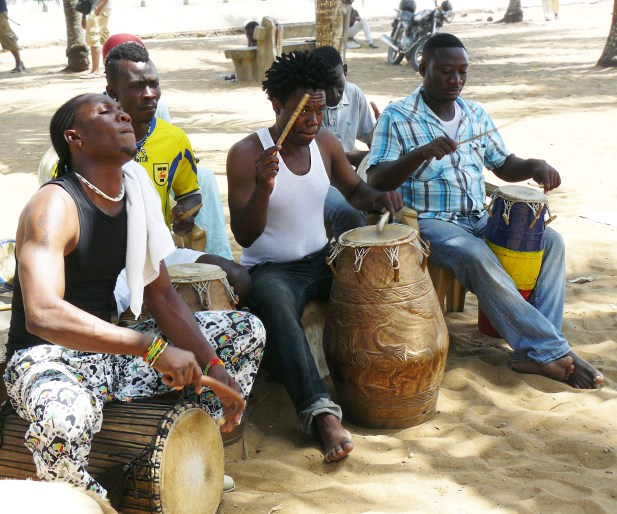 stage-danse-africaine-togo-woenyo (13)
