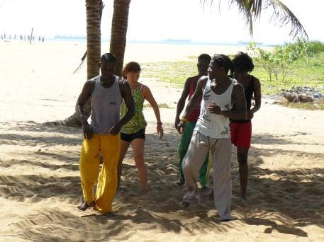 stage-danse-africaine-togo-woenyo (18)