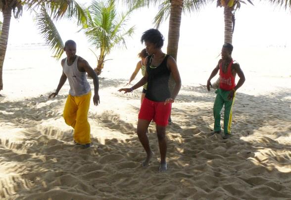 stage-danse-africaine-togo-woenyo (19)