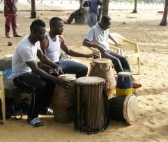 stage-danse-africaine-togo-woenyo (2)