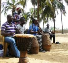 stage-danse-africaine-togo-woenyo (6)