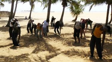 stage-danse-africaine-togo-woenyo (9)