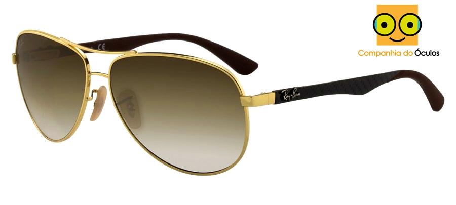 oculos-rayban-rb8313-00151-oculos-de-sol-masculino-e-feminino-companhia-do-oculos-sua-otica-na-internet-2