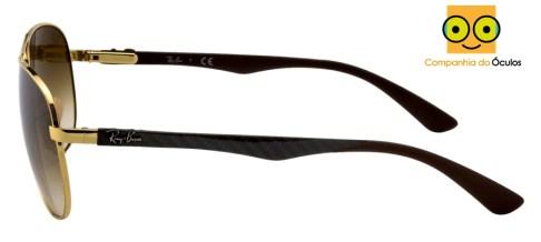 oculos-rayban-rb8313-00151-oculos-de-sol-masculino-e-feminino-companhia-do-oculos-sua-otica-na-internet-3