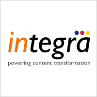 Integra Software Services Jobs