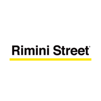 Job openings in Rimini Street