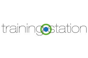 UK Personal Trainers & Personal Trainer Register