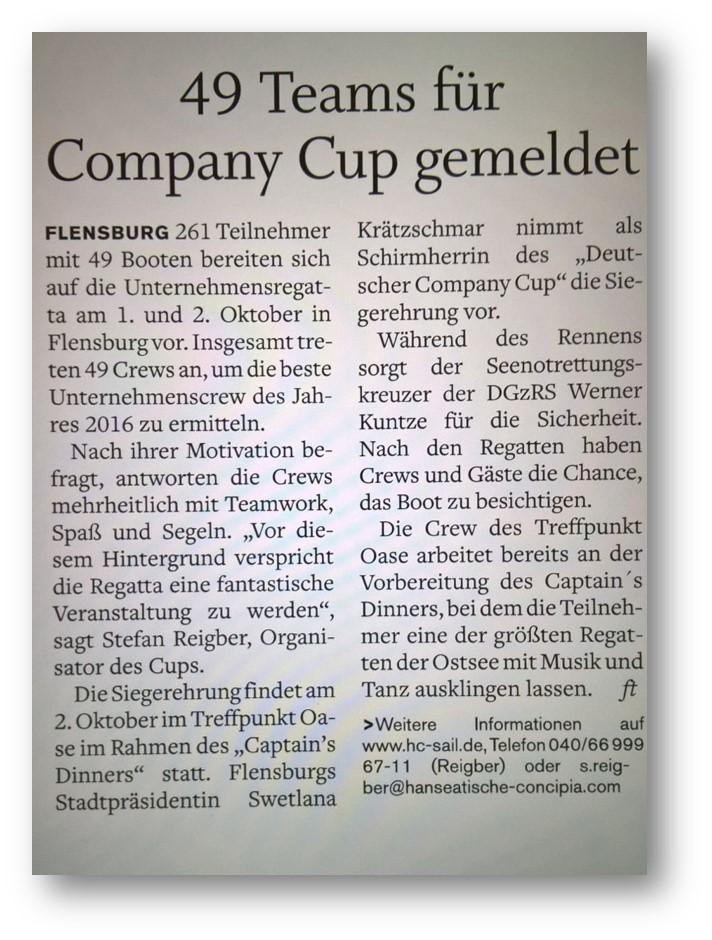 2016_09_27-flensburgertageblatt