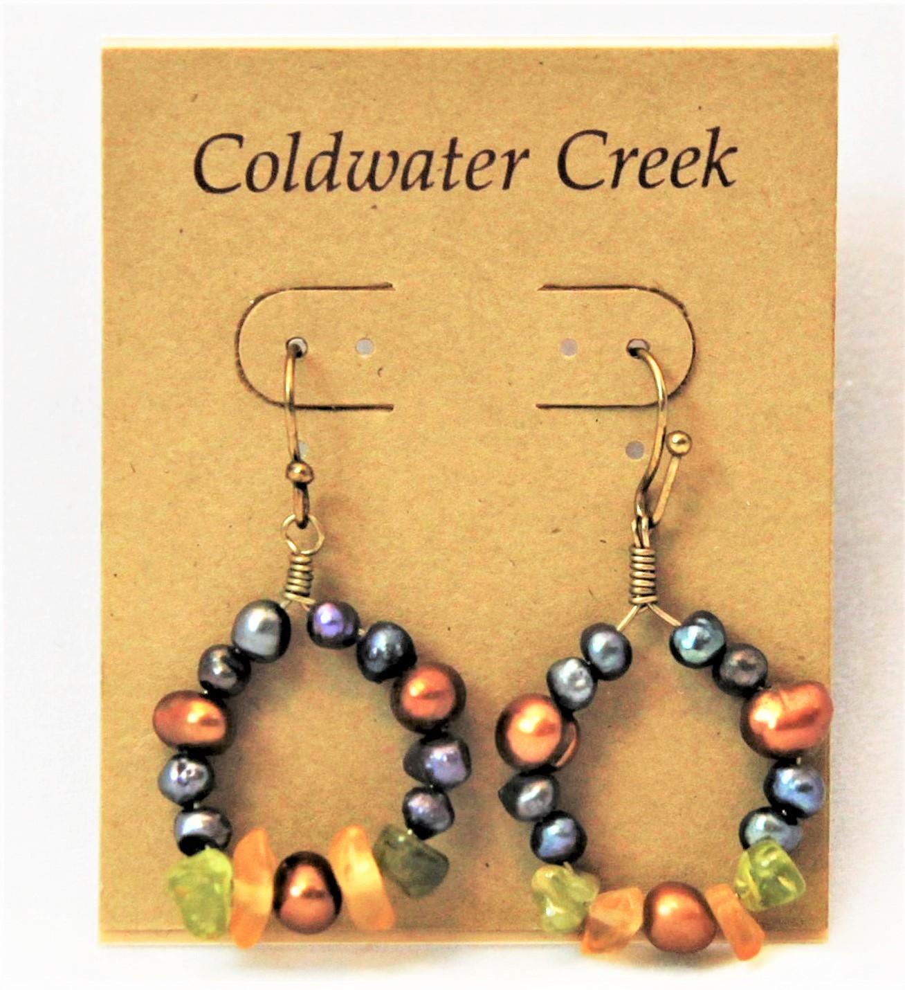 Coldwater Creek Jewelry Sale