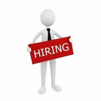 Recruitment Trends 2017