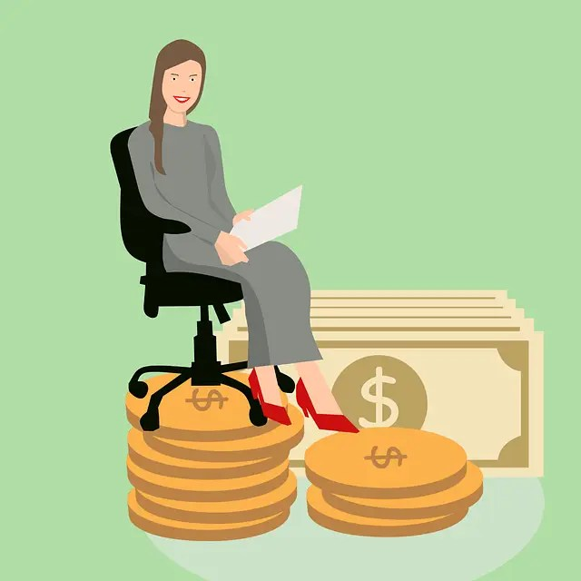 The Risks and rewards of Self-Employment