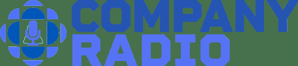 COMPANY RADIO