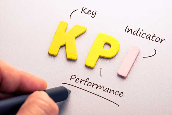 Know Your KPI for Sales Growth