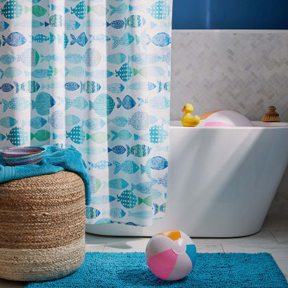 https www thecompanystore com shower curtains