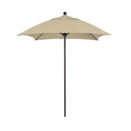 https www thecompanystore com patio umbrellas