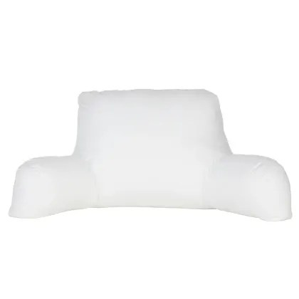 pillow inserts the company store