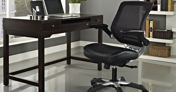 alera office chairs review razer gaming chair top 10 best in 2018 reviews – comparabit