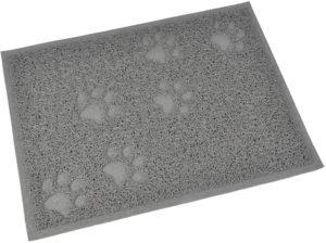 les meilleurs tapis de litiere pour