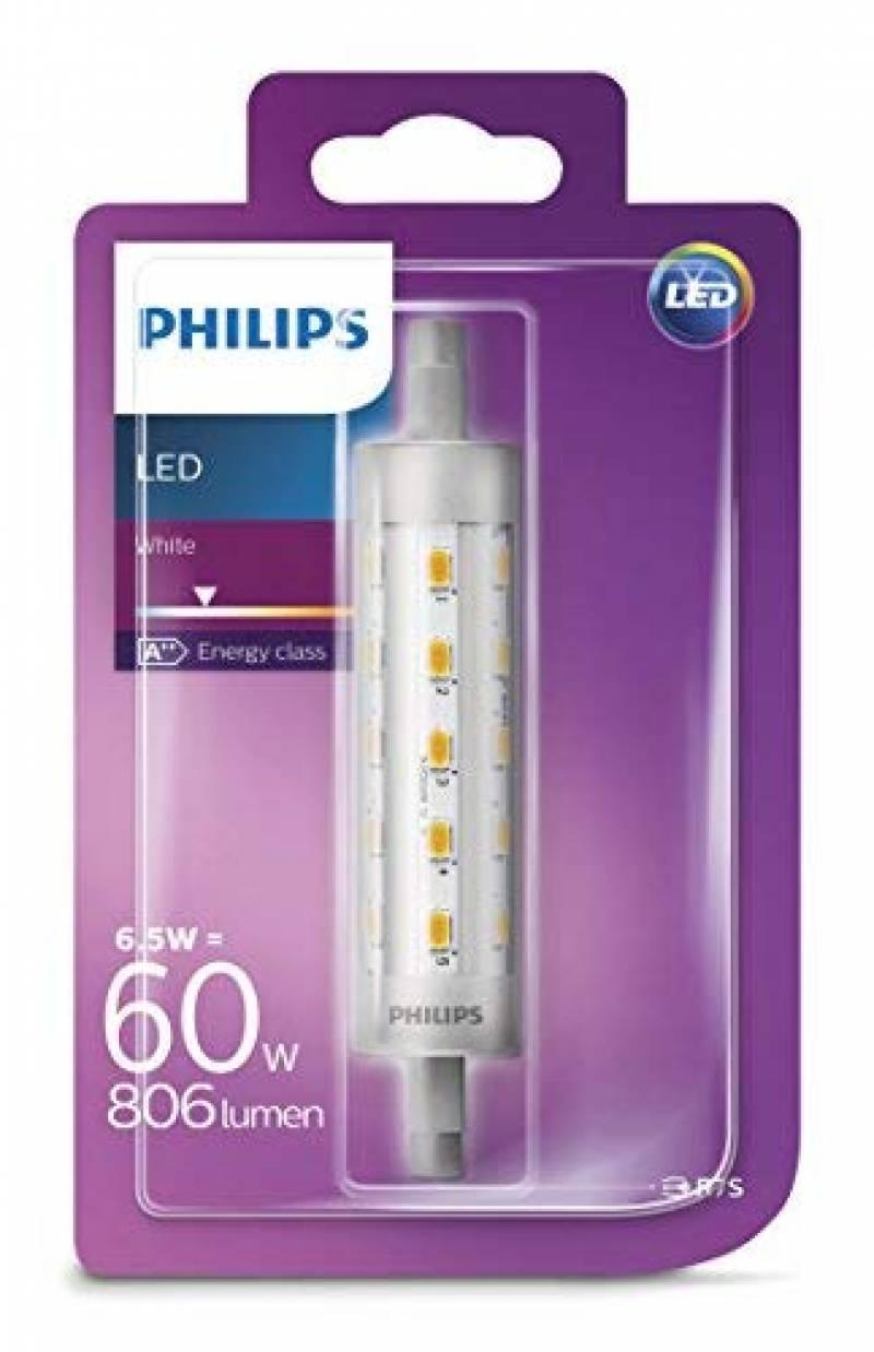Ampoule Led Pour Projecteur Exterieur Quel Projecteur Led A