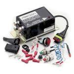 Armtech Hybrid Battery Isolator – 123