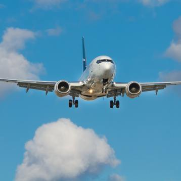 best website to compare flight prices
