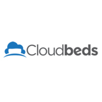 Cloudbeds Review: Pricing, Pros, Cons & Features
