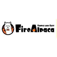 FireAlpaca Review: Pricing, Pros, Cons & Features