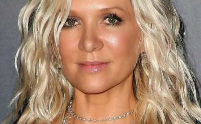 Compare Danielle Spencer S Height Weight With Other Celebs