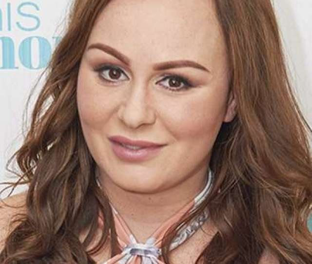 Chanelle Hayes Chanelle Hayes Height