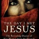 Day I met Jesus