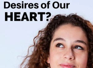 Woman thinking Does God Really Give Us the Desires of Our Heart Image