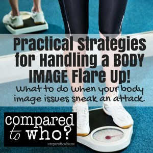 Practical Strategies for Handling a BODY