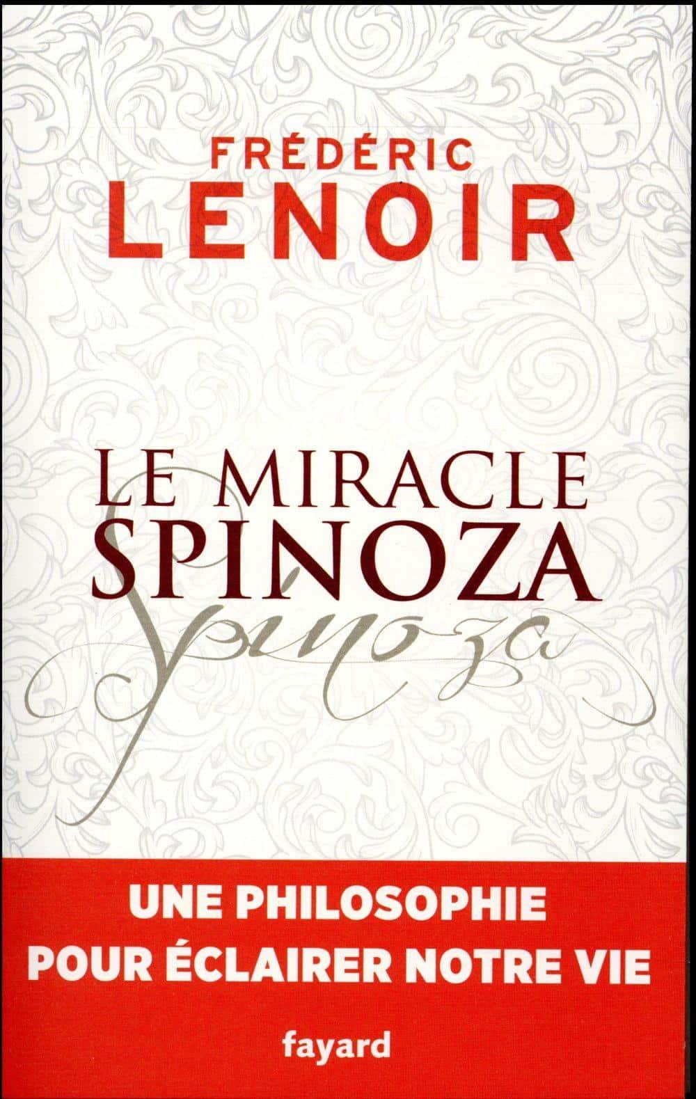 Livre Philosophique Sur La Vie : livre, philosophique, Meilleur, Livre, Philosophie