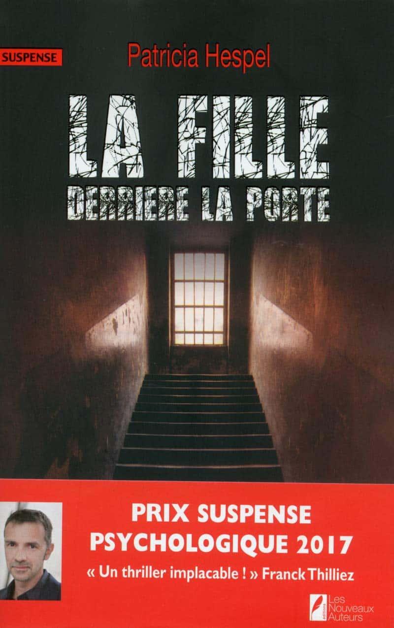 Meilleur Livre Thriller De Tous Les Temps : meilleur, livre, thriller, temps, Meilleur, Livre, Thriller