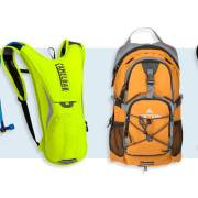 best cycling backpacks