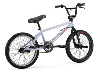 hoffman bmx reviews